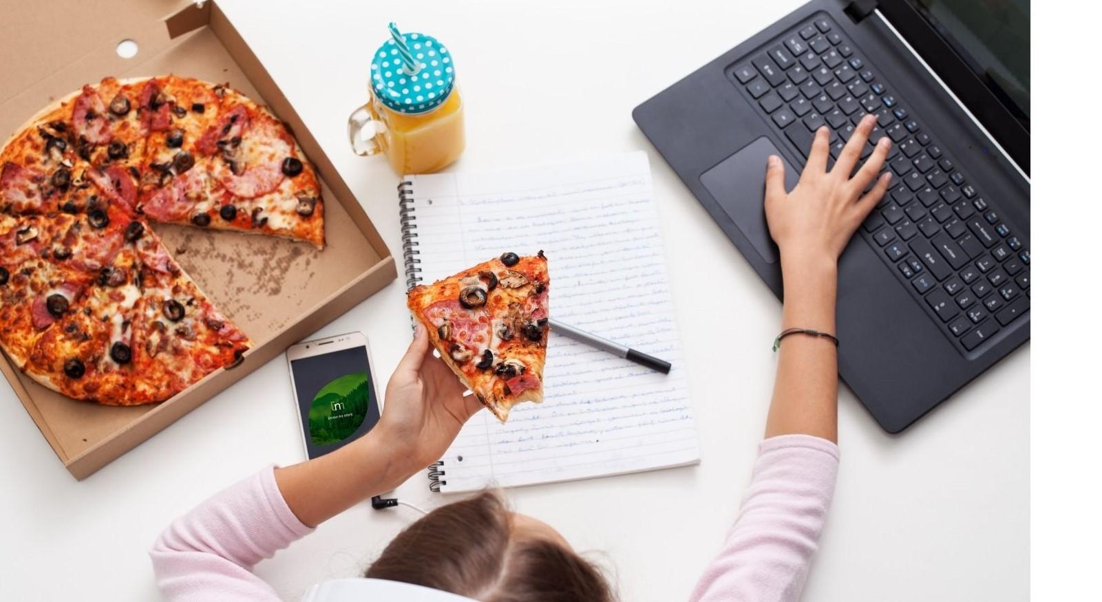 Hvordan kan studenter spare penger på mat